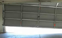 Roller Garage Door Repairs Warton